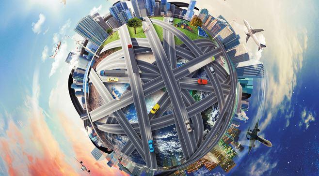 Transport-trafik-och-infrastruktur-för-framtiden-TI1