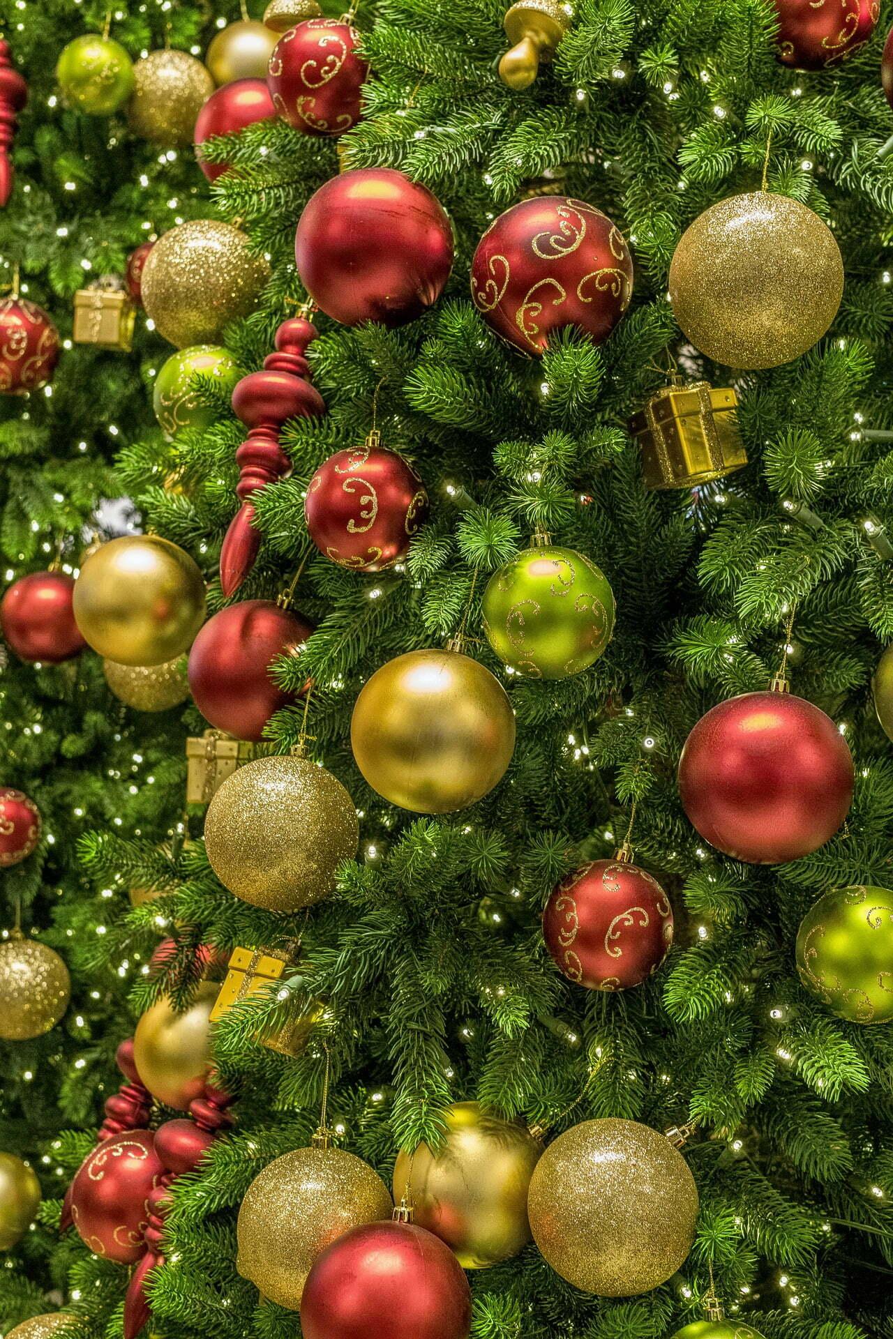 christmas-3023415_1920