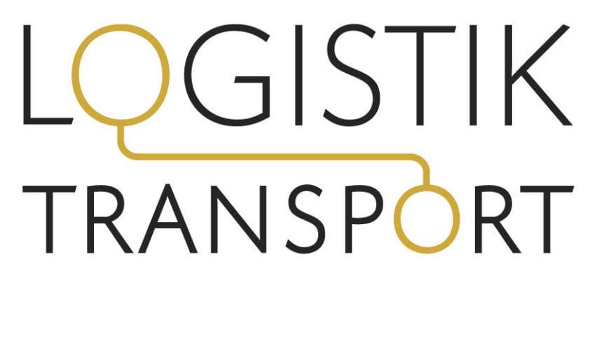 Logistik-och-transportmässan-862x481